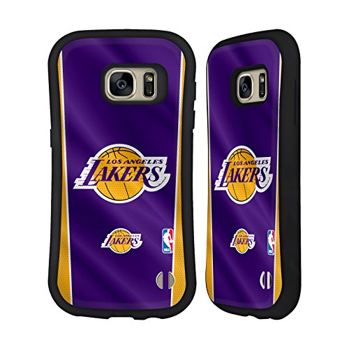Los Angeles Lakers Samsung Galaxy Gear Lakers Samsung