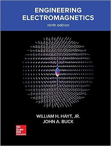 engineering electromagnetics william hayt ebook free download