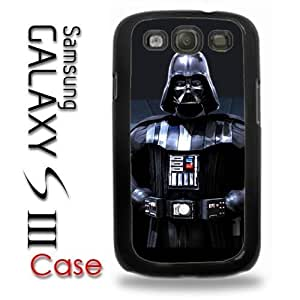 for Iphone 5/5S Plastic Case - Darth Vader Lord Vader Star Wars by icecream design
