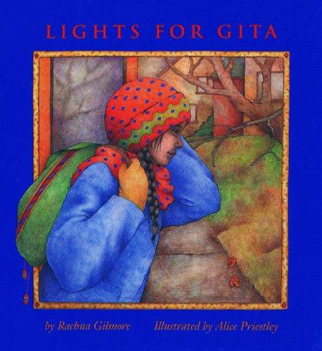 Read Online Lights for Gita PDF