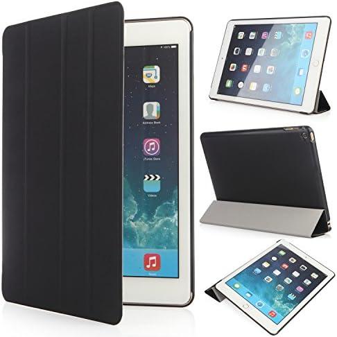 iHarbort Apple iPad Case Leather product image