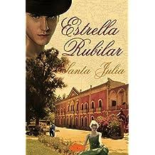 Books By Estrella Rubilar