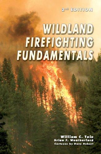 Wildland Firefighting Fundamentals