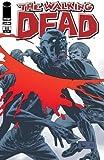 img - for Walking Dead #88