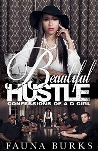Beautiful hustler women