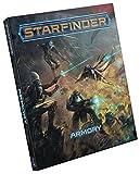 Starfinder Roleplaying Game