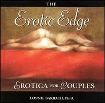 The erotic edge