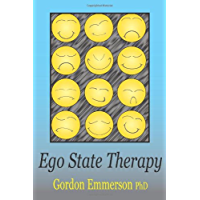 Ego State Therapy