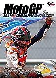 Motor Sports - 2014 Moto Gp Official Dvd Round 17 [Japan DVD] WVD-346