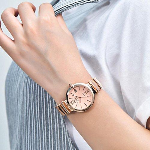 welcomeuni-women-fashion-watch-luxury-stainless-steel-quartz-date-wrist-watch-for-gift-golden
