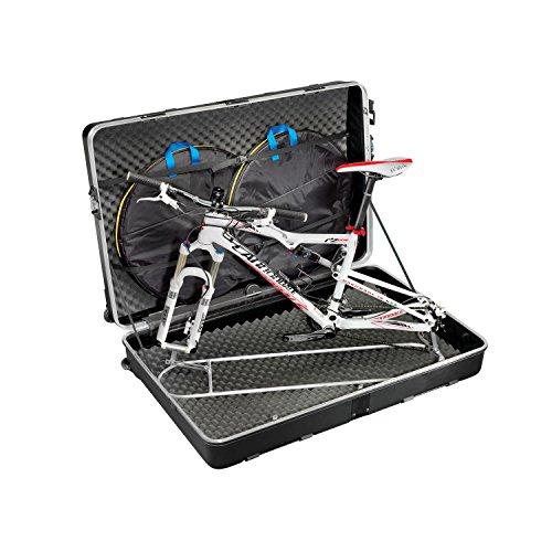 Pro Bike Case Lifestyle Updated