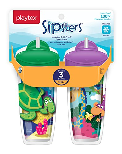 Buy non leaking sippy cup