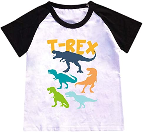 Get Amazon T Shirt Dress Boy Pics