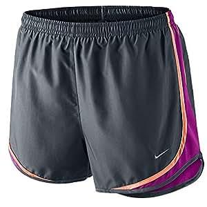 Nike Women's Tempo Running Shorts (X-SMALL)