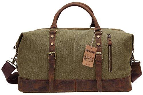 Duffel Bag, Berchirly 21