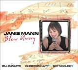 Blow Away by Janis Mann