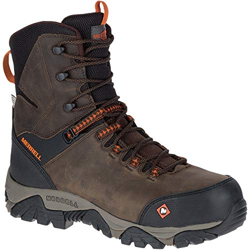 - Merrell Phaserbound 8