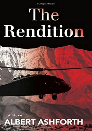 book cover of The Rendition