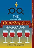 [The Hogwarts Haggadah]{The Hogwarts Haggadah}