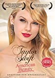 Swift, Taylor - American Beauty: Unauthorized by Taylor Swift