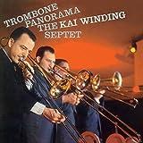 Trombone Panorama + 3 Bonus Tracks