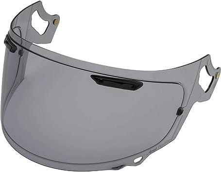 Arai DT-X Helmet Model VAS-V Max Vision Replacement Face Shields Visors