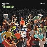 クリス・デイヴ&ザ・ドラムヘッズ