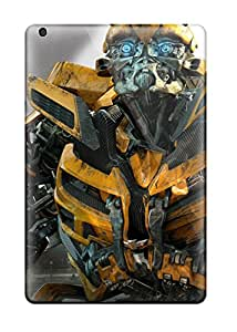 Alex D. Ulrich's Shop Best Durable Protector Case Cover With Bumblebee In Transformers 3 Hot Design For Ipad Mini 3 4326891K64423059