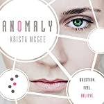 Anomaly | Krista McGee
