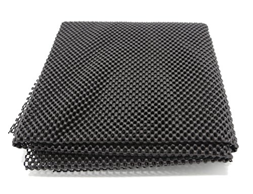 Non Slip Protective Roof Mat For Car Roof Top Bag Storage