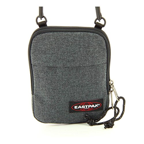 77h 77h Eastpak 77h Eastpak Buddy Eastpak Buddy Eastpak Buddy Uq4A8w
