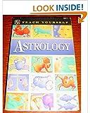 Teach Yourself Astrology (Teach Yourself Ser.))
