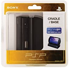 PSP Go Cradle - Standard Edition