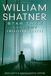 Collision Course (Star Trek: Academy)