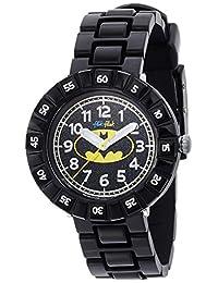 Watch Flik Flak FFLP001