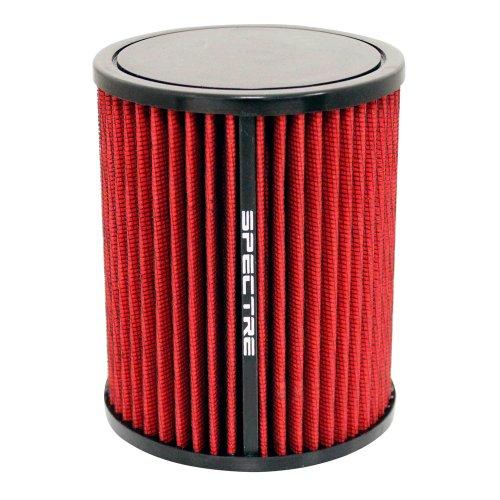 Spectre Performance HPR9053 Air Filter