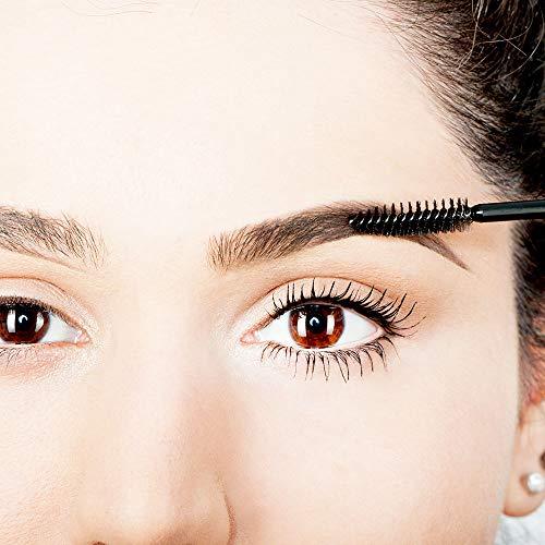 https://railwayexpress.net/product/nyx-professional-makeup-control-freak-eyebrow-gel/