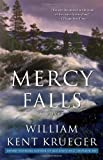 Mercy Falls, William Kent Krueger, 1439157804