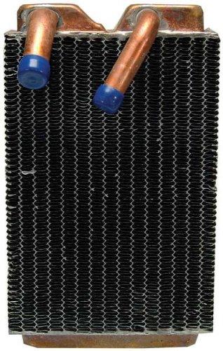 APDI 9010335 A/C Heater Core ()