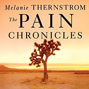 The Pain Chronicles Audiobook