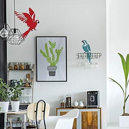 Devis Peinture  Cambrai → Prix au m2 : Maison, Appartement, Studio