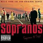 Sopranos Vol.2