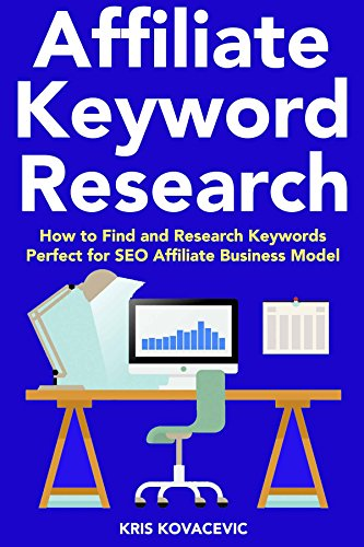 Affiliate marketing for beginners pdf.