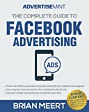 Kyпить The Complete Guide to Facebook Advertising на Amazon.com