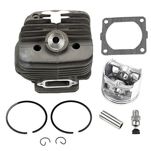 020 Piston Kit - 2