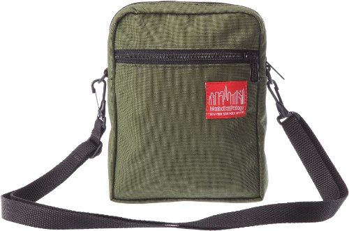 manhattan-portage-city-lights-bag-olive