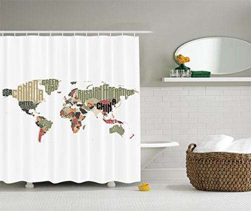 Classroom Decor Canada ~ Compare price to usa and canada map tragerlaw