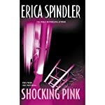 Shocking Pink | Erica Spindler