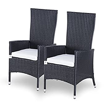 High Back Chairs Uk Only Buy Sherlock With Studs From The