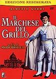 Il_Marchese_del_Grillo [Italia] [DVD]